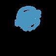 Beluga Logo.png