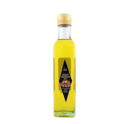 White truffle oil 1.7 oz