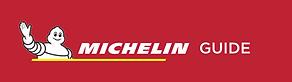 Michelin Guide Article