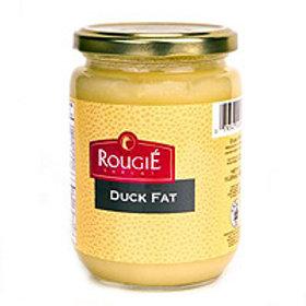 Duck fat rendered 11.28 oz