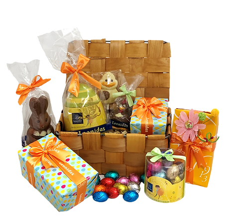 Easter box.png