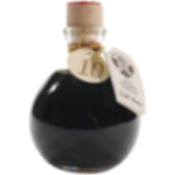 vill-antica-balsamic-vinegar-of-modena-o