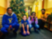 School Pictures Revised-14.jpg