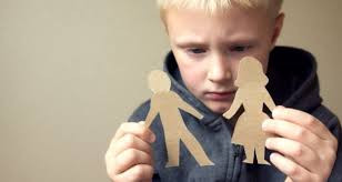 Has Your Child Been Diagnosed With ADHD?
