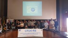 LAJEADO/RS: Assembleia Geral marca encontro de profissionais da região.
