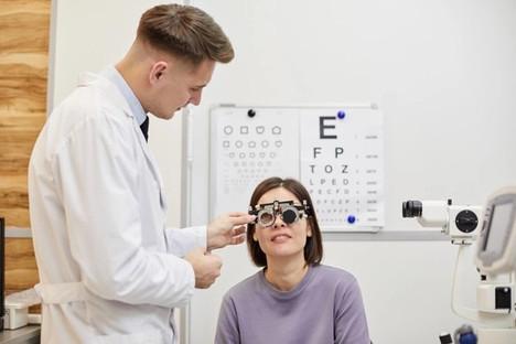TJRS reverte decisão de 1º grau e reconhece legalidade da atuação de optometrista.