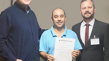 Leis Municipais promovem profissão da Optometria no RS