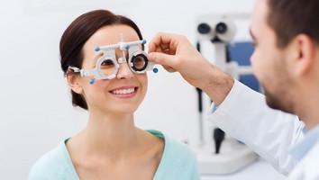 Optometria avança no RS com colaboração do Governo do Estado
