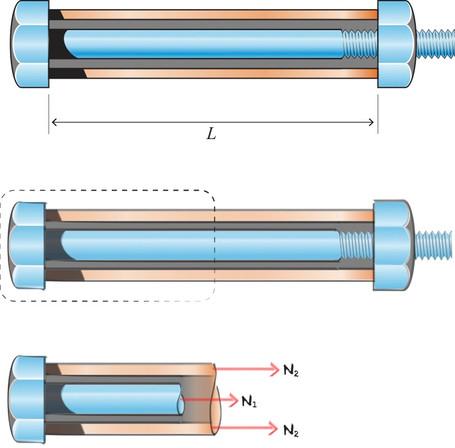 2.01x Mechanics & Materials Figures