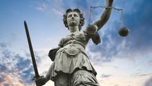 Justiça gaúcha inicia 2019 com nova vitória da Optometria
