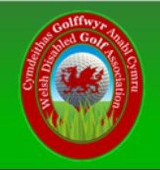 Welsh Disabled Logo.jpg