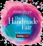 Kirstie Allsopp The Handmade Fair