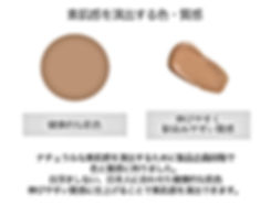 BB_HP(No.4).jpg
