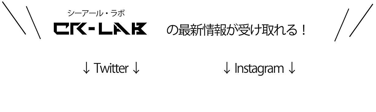 SNS _HP用.jpg