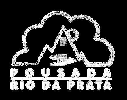 3552_-_logo_rio_da_prata-OFICIAL.png