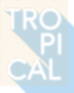 tropicalogo.png