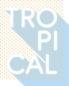 tropicalogo.png