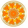 arhka_logo_1517248883.jpg