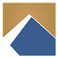 logotipo-blue-hill-final.png