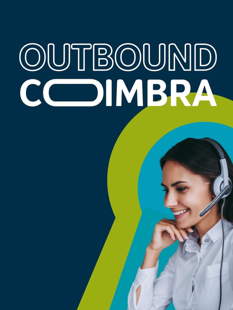 Outbound Coimbra.jpg