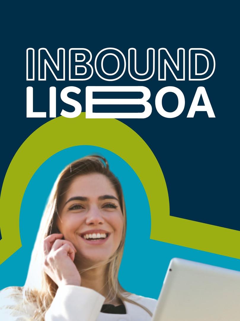 Inbound Lisboa