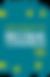premios-escolha-consumidor-meo-2020.png