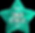 premios-cinco-estrelas-meo-2020.png