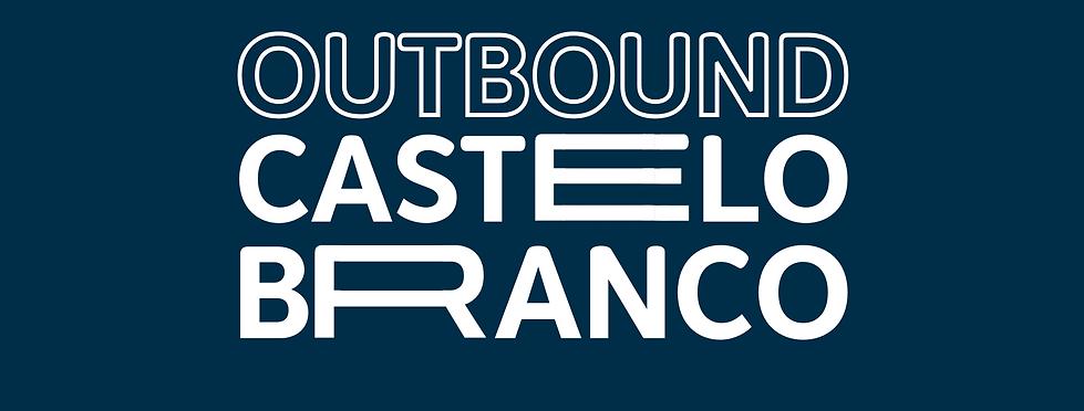 Outbound Castelo Branco.png