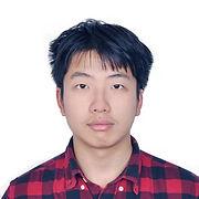 Zhezheng Song's Photo