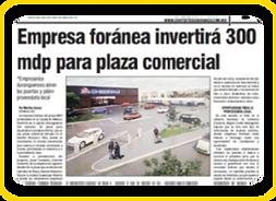 noticias-09.png