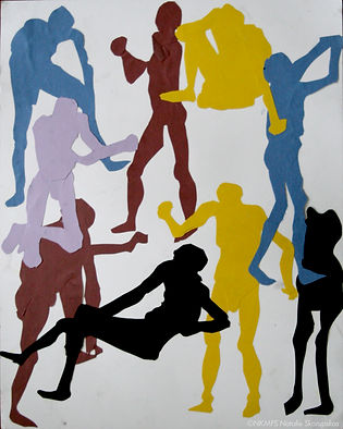 nude_cutouts_colors drawing.jpg