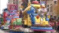 parade 1_1510340071321_11001372_ver1.0_1