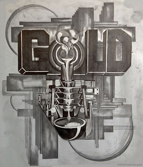 GOLD process grey scale drawing.jpg