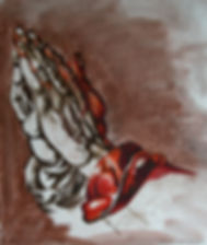 Albrect Drurer Drawing Prayer Hands.jpg