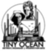 TINYOCEANdesign_SKORUPSKAS.jpg