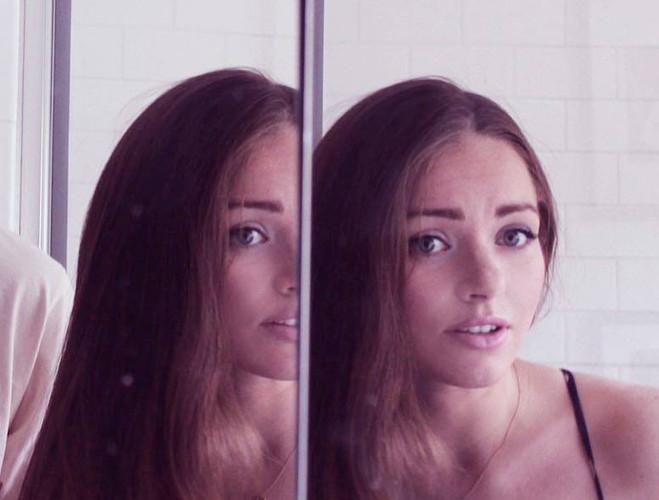 ME_reflection.jpg