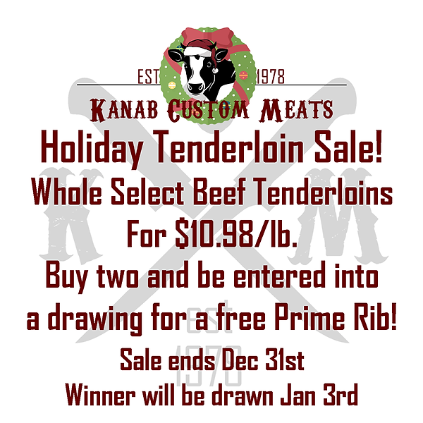 Holiday Meat Sale.png