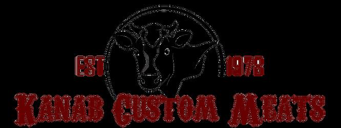 KCM Logo 3.png