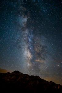 Madera Canyon, AZ