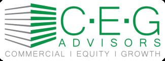 ceg advisors.png