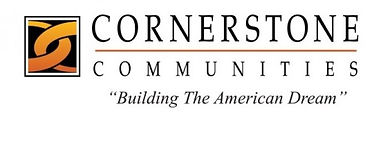 cornerstone communities.jpg