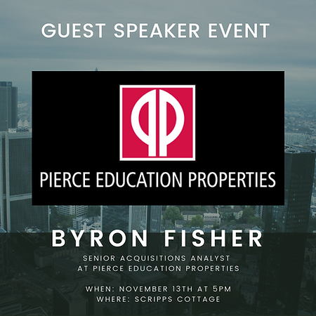 Bryon Fisher Guest Speaker Event (1).png
