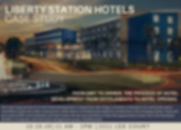 Liberty Station Hotels Case Study.jpg