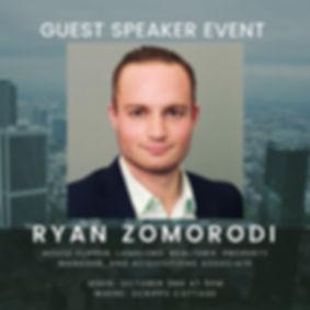 Ryan Zomorodi Guest Speaker Event.jpg