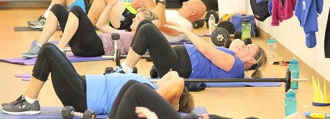 total-body-workout.jpg