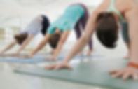 Yoga.original.jpg