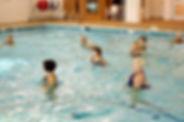 wateraerobics.jpg