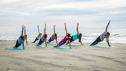 Beach-Yoga.jpg