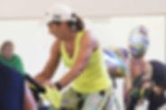 Cycle60.jpg