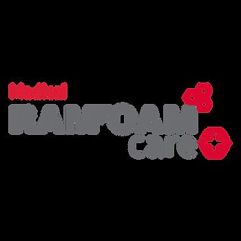 Ramfoam Care+ Medical.png